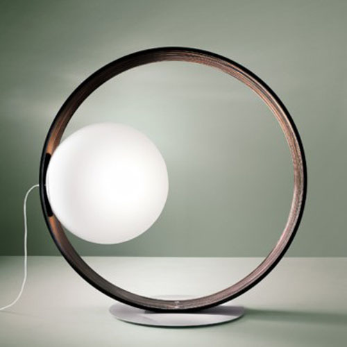 Giuko 1 Table Lamp