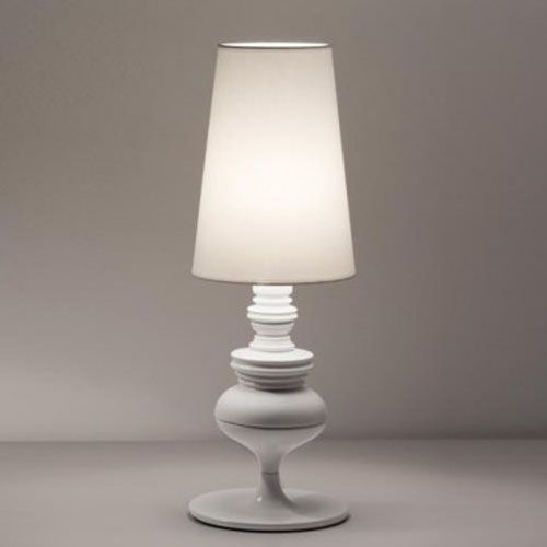 Josephine Mini M Table Lamp